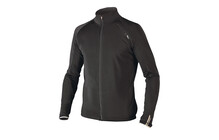 Endura Roubaix Jacket black